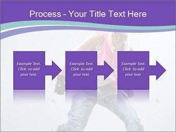 0000062873 PowerPoint Templates - Slide 88