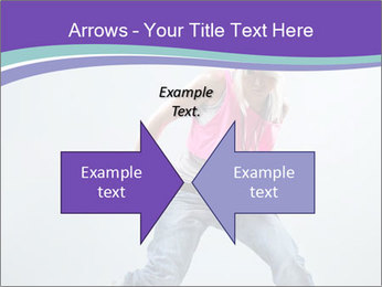 0000062873 PowerPoint Templates - Slide 90
