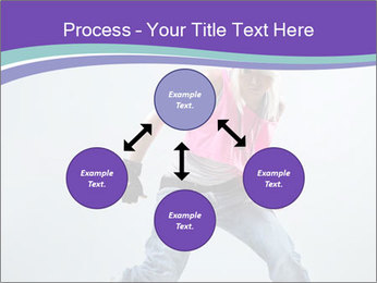 0000062873 PowerPoint Template - Slide 91