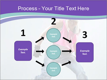0000062873 PowerPoint Templates - Slide 92
