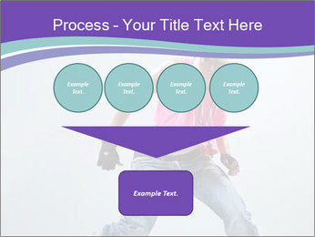 0000062873 PowerPoint Templates - Slide 93