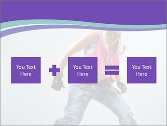 0000062873 PowerPoint Templates - Slide 95