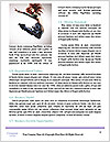 0000062873 Word Templates - Page 4