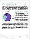 0000062873 Word Templates - Page 7