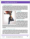 0000062873 Word Templates - Page 8