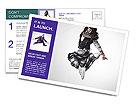 0000062874 Postcard Templates