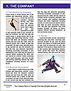 0000062874 Word Templates - Page 3
