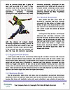 0000062874 Word Templates - Page 4