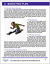 0000062874 Word Templates - Page 8