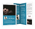 0000062875 Brochure Templates