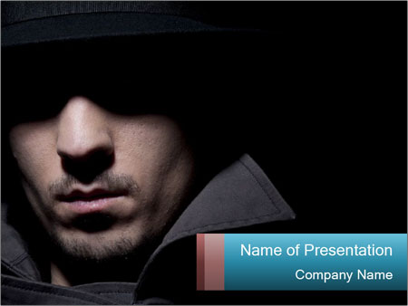 0000062875 PowerPoint Template