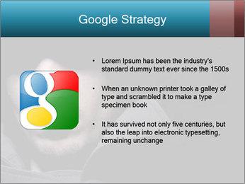 0000062875 PowerPoint Template - Slide 10