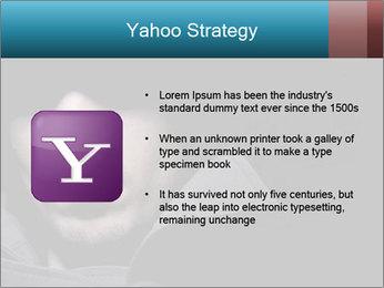 0000062875 PowerPoint Template - Slide 11