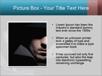 0000062875 PowerPoint Template - Slide 13