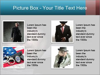 0000062875 PowerPoint Template - Slide 14