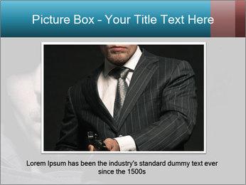0000062875 PowerPoint Template - Slide 15