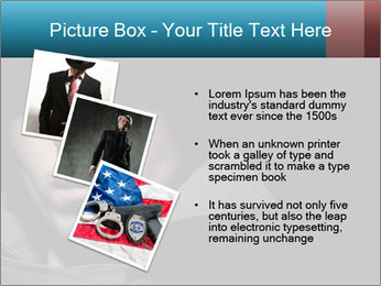 0000062875 PowerPoint Template - Slide 17