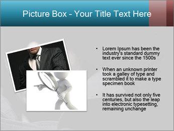 0000062875 PowerPoint Template - Slide 20