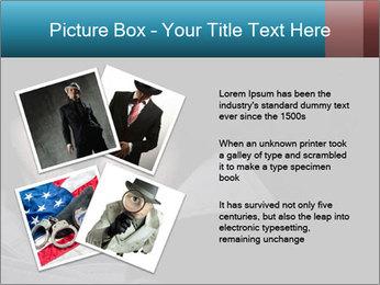 0000062875 PowerPoint Template - Slide 23