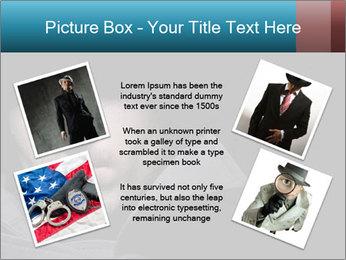 0000062875 PowerPoint Template - Slide 24