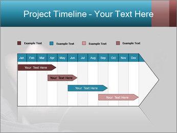 0000062875 PowerPoint Template - Slide 25