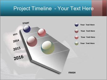 0000062875 PowerPoint Template - Slide 26