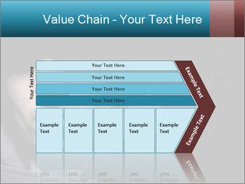 0000062875 PowerPoint Template - Slide 27