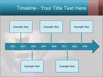 0000062875 PowerPoint Template - Slide 28