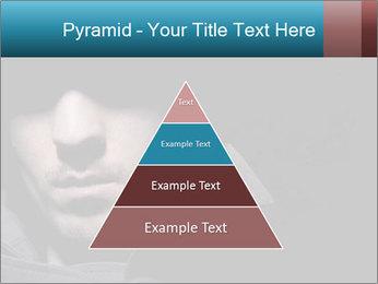 0000062875 PowerPoint Template - Slide 30
