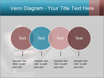 0000062875 PowerPoint Template - Slide 32