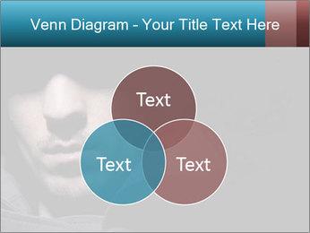 0000062875 PowerPoint Template - Slide 33