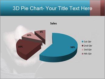 0000062875 PowerPoint Template - Slide 35