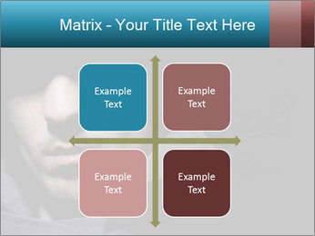 0000062875 PowerPoint Template - Slide 37