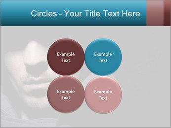 0000062875 PowerPoint Template - Slide 38