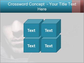 0000062875 PowerPoint Template - Slide 39
