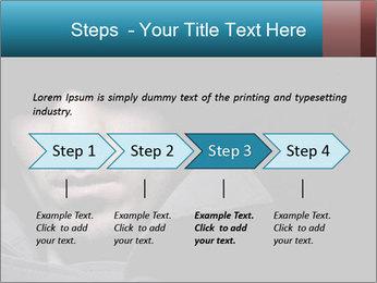 0000062875 PowerPoint Template - Slide 4