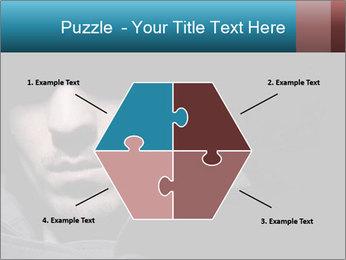 0000062875 PowerPoint Template - Slide 40