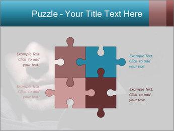 0000062875 PowerPoint Template - Slide 43
