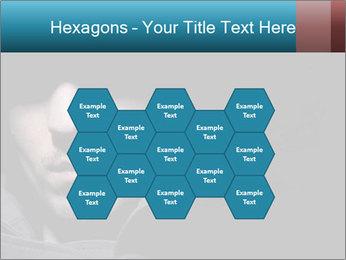 0000062875 PowerPoint Template - Slide 44
