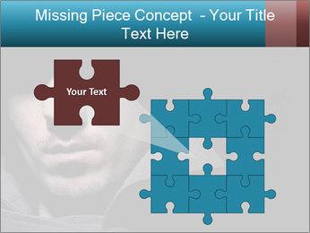 0000062875 PowerPoint Template - Slide 45