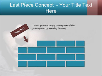 0000062875 PowerPoint Template - Slide 46