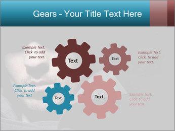0000062875 PowerPoint Template - Slide 47