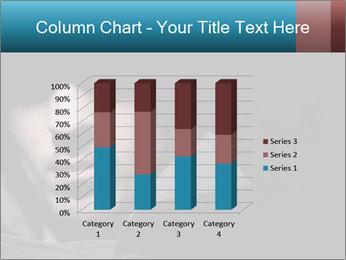0000062875 PowerPoint Template - Slide 50