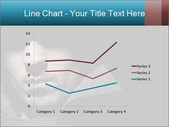 0000062875 PowerPoint Template - Slide 54