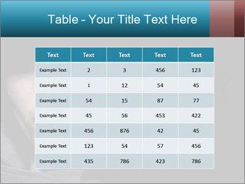 0000062875 PowerPoint Template - Slide 55