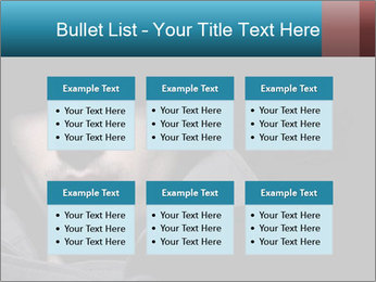 0000062875 PowerPoint Template - Slide 56
