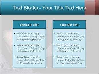 0000062875 PowerPoint Template - Slide 57