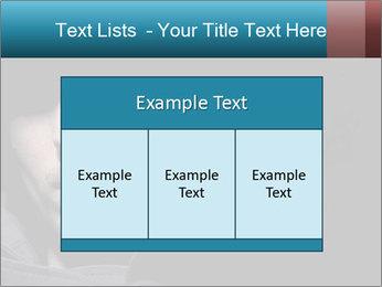 0000062875 PowerPoint Template - Slide 59