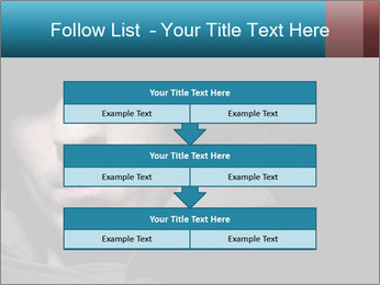 0000062875 PowerPoint Template - Slide 60