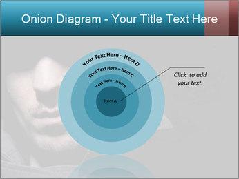 0000062875 PowerPoint Template - Slide 61